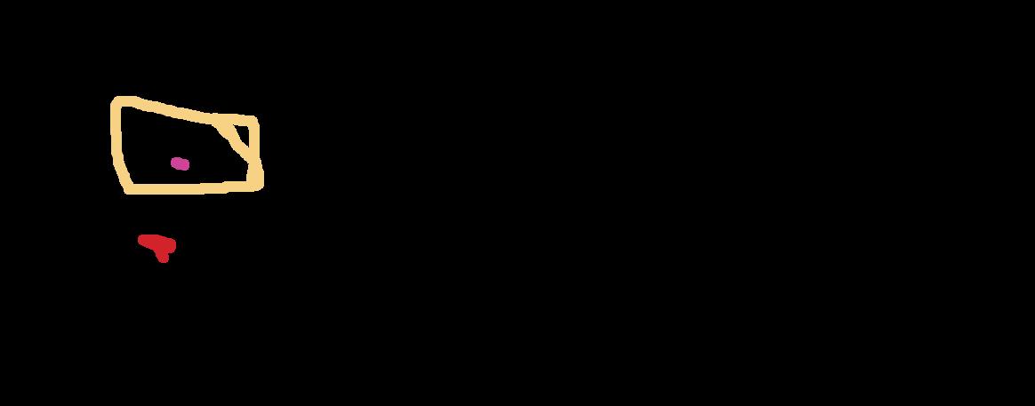 Apr 10, 2021 01:53 PM