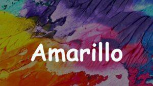 Art Classes in Amarillo