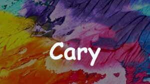 Art Classes in Cary